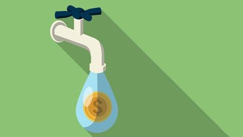 Dicas inteligentes para economizar água